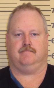 Briggs Lynn Eugene a registered Sex Offender of South Dakota