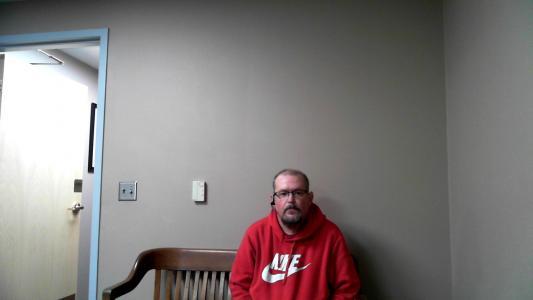 Edelman Jeffrey James a registered Sex Offender of South Dakota