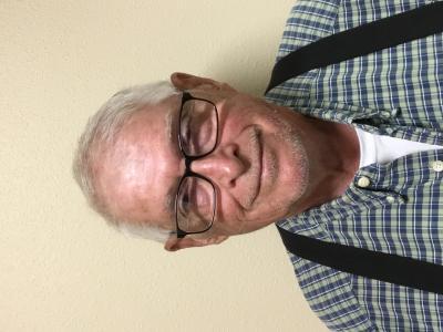 Ridgway Leo Evan a registered Sex Offender of South Dakota