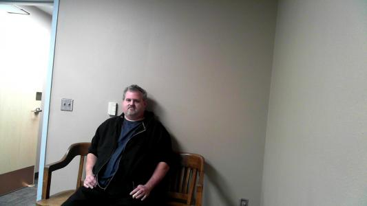 Morse Joshua Jerome a registered Sex Offender of South Dakota