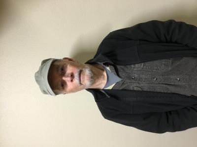 Griffin William Milo a registered Sex Offender of South Dakota