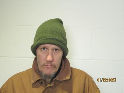 Brooks Shad Alan a registered Sex Offender of South Dakota
