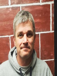 Amundson Jason Thomas a registered Sex Offender of South Dakota