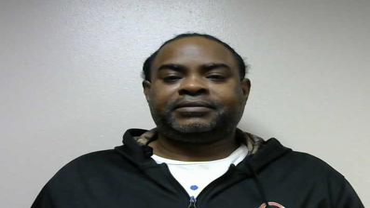 Barfield Arthur Earl Jr a registered Sex Offender of South Dakota
