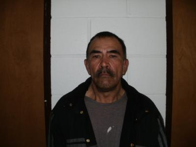 Searby Terry Dean a registered Sex Offender of South Dakota