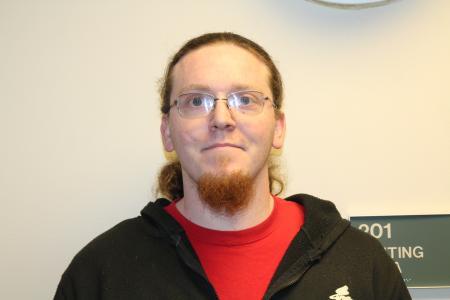 Hofer Blaise Johe a registered Sex Offender of South Dakota