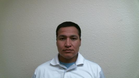 Oldlodge Glenford James a registered Sex Offender of South Dakota