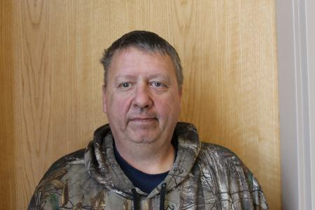 Boettcher Daniel Dean a registered Sex Offender of South Dakota