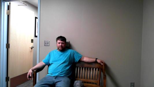 Welsh Clyde Gene a registered Sex Offender of South Dakota