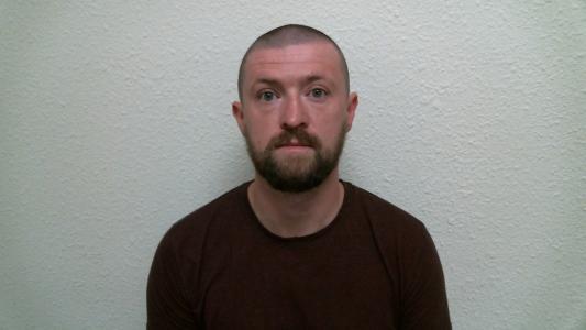 Alkire Jonathon James a registered Sex Offender of South Dakota