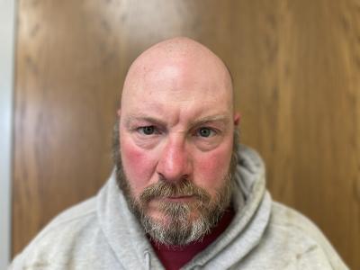 Marnette Richard Allison III a registered Sex Offender of South Dakota