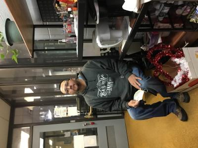 Zephier Alexander Zane a registered Sex Offender of South Dakota