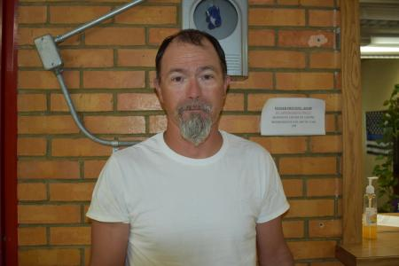 Rosales Jeremy Jon a registered Sex Offender of South Dakota