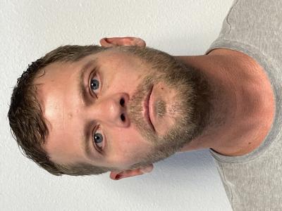 Brunmeier Blake Lee a registered Sex Offender of South Dakota