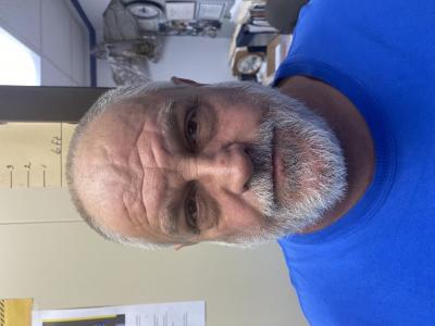 Bruns Monte Todd a registered Sex Offender of South Dakota