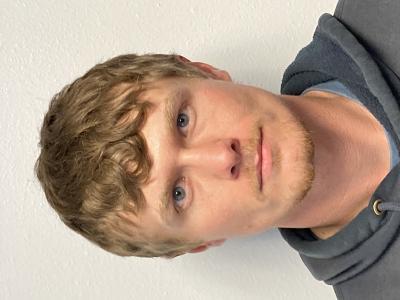 Sell Daleray Scott a registered Sex Offender of South Dakota