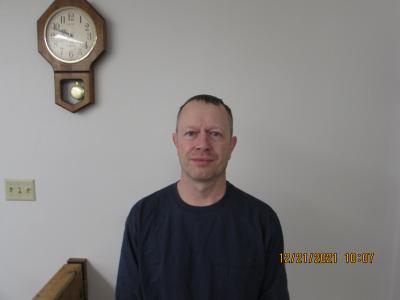 Schaff Donald Duane a registered Sex Offender of South Dakota