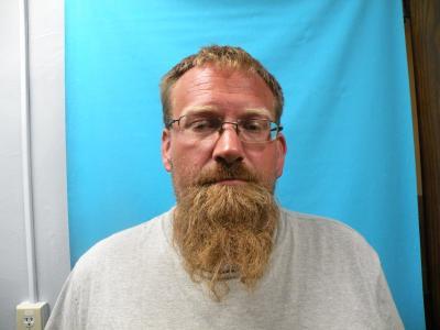 Bublitz Brian Todd a registered Sex Offender of South Dakota