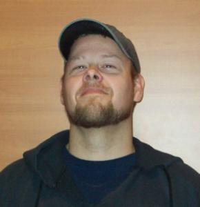 Taken Cole Matthew a registered Sex Offender of South Dakota