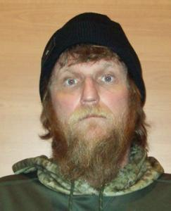 Monaghan Daniel Patrick a registered Sex Offender of South Dakota