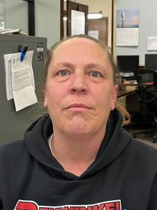 Stetson Jamie Lynn a registered Sex Offender of South Dakota