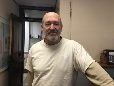 Long Lance Mitchell a registered Sex Offender of South Dakota