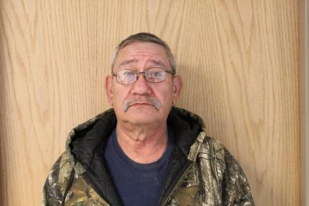 Buchholz Christopher Corwin a registered Sex Offender of South Dakota
