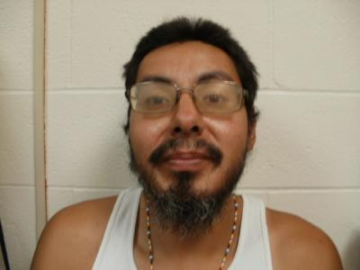 Ironshell Scirgio Ray a registered Sex Offender of South Dakota