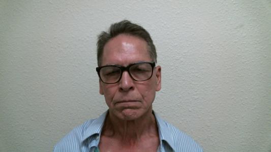 Beranek Richard Neal a registered Sex Offender of South Dakota