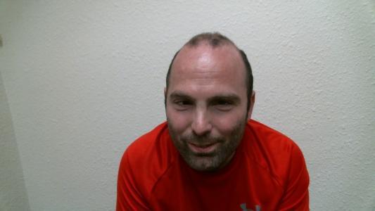 Delong Fred Eugene a registered Sex Offender of South Dakota