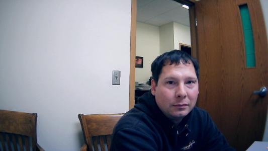 Livingston Shawn Michael a registered Sex Offender of South Dakota