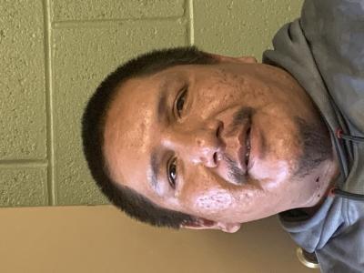 Bullbear Peter Lloyd a registered Sex Offender of South Dakota
