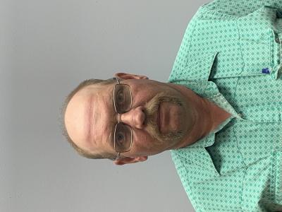 Matthiesen Lonny Dean a registered Sex Offender of South Dakota