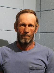 Oliver Richard Allen a registered Sex Offender of South Dakota