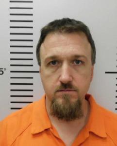 Timms Russell Alan a registered Sex Offender of South Dakota