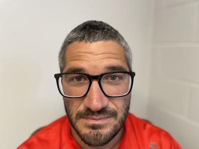 Broom Dean James a registered Sex Offender of South Dakota