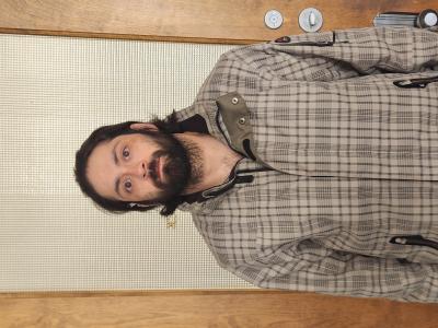 Perez Victor Hugo a registered Sex Offender of South Dakota