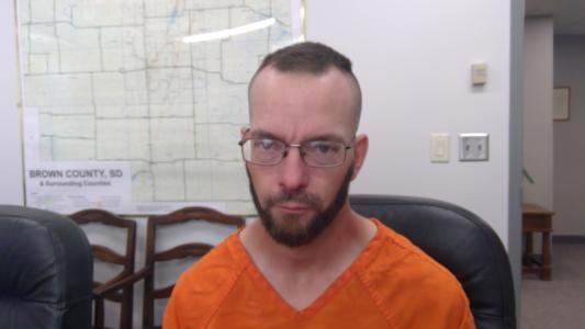 Bunke Nathan Rae a registered Sex Offender of South Dakota