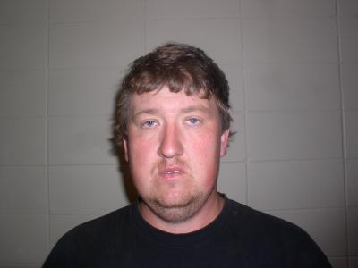 Kammerer Ryan Lloyd a registered Sex Offender of South Dakota