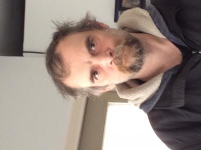 Gleason Terry Phillip a registered Sex Offender of South Dakota