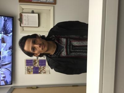 Burgee Kt Allen a registered Sex Offender of South Dakota