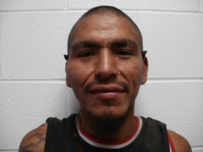 Whitelance Larry Michael a registered Sex Offender of South Dakota