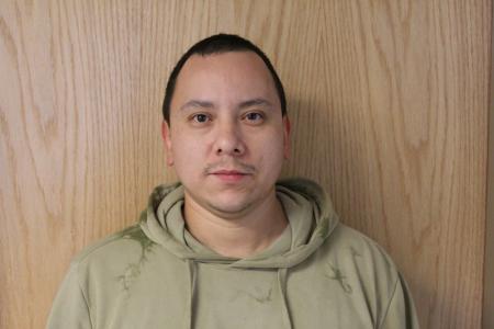 Andrade Mynor Adrian a registered Sex Offender of South Dakota