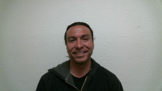 Burritt Howard Charles a registered Sex Offender of South Dakota