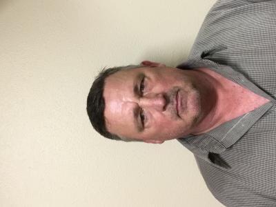 Severs Aaron Randy Jr a registered Sex Offender of South Dakota