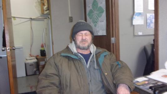 Heidelberger Robert Clyde a registered Sex Offender of South Dakota