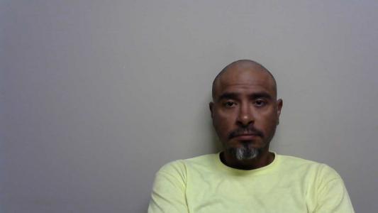 Baltazar David Rosales a registered Sex Offender of South Dakota