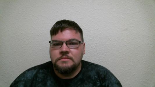 Bussard Jonathon Josiah a registered Sex Offender of South Dakota