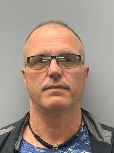 Hunsucker Kenneth Preston a registered Sex Offender of South Dakota