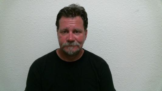 Bowen Bertram Jr a registered Sex Offender of South Dakota